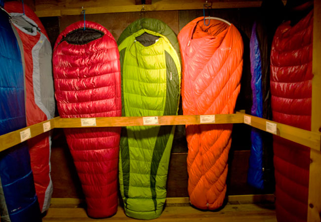 salkantay-camping-equipment8