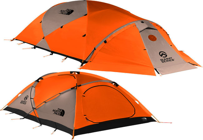 salkantay-camping-equipment-3